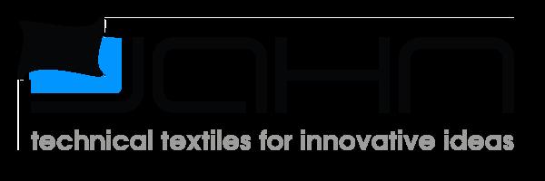 jahn-logo