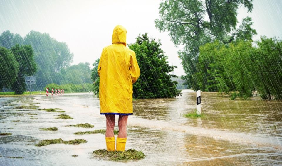 regen-drainage
